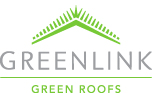 Greenlink Solutions Ltd